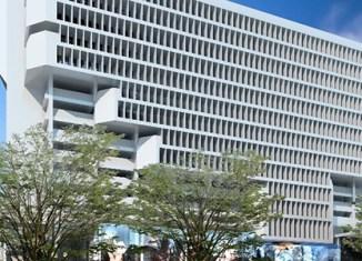 Singapore landmark building sold for $766 million