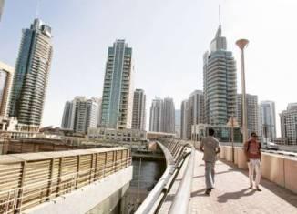 UAE: Rental price more important than location, survey reveals