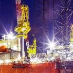 Malaysian oil driller kicks off $738m IPO