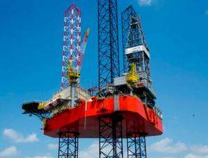 UMW Oil & Gas