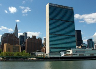 UNCTAD: Thailand needs to improve 10 areas