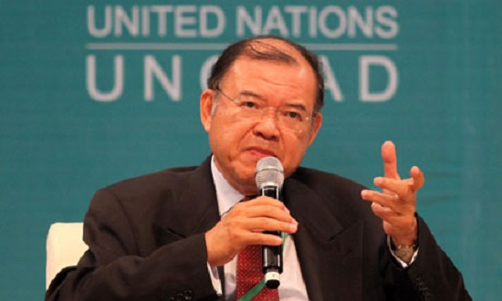 UNCTAD: Thailand needs to improve 10 areas