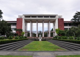 Five Philippine universities among Asia's best