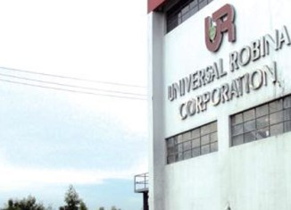 Philippines' Universal Robina to expand ASEAN-wide