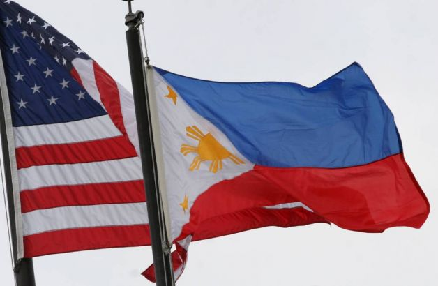 Top US firms meet to analyse Philippines