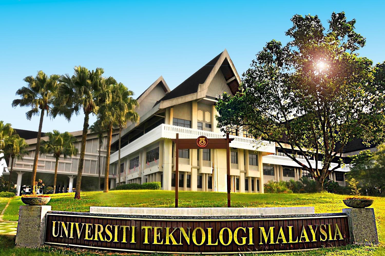 UTM: Groomer of top graduates