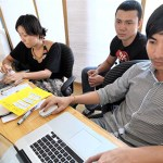 Vietnam commissions $110m for startups
