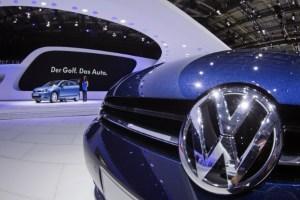VW Malaysia