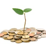 Silicon Valley venture fund seeks Middle East capital for startups
