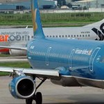 Vietnam Airlines adapts dual-brand strategy