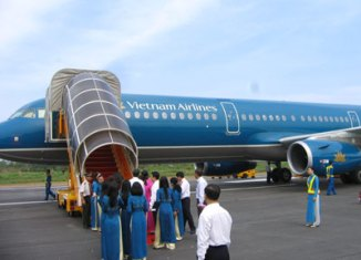 Vietnam Airlines IPO tests appetite for state sell-offs