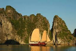 Vietnam to invest massively in tourism
