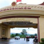 Vietnam, Cambodia, Laos move closer