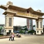 Vietnam extends visa terms, targets 8.5 million tourists in 2015