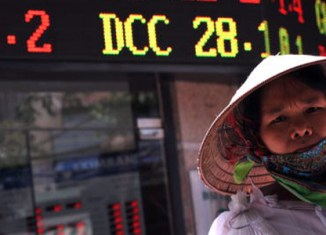Vietnam's public debt may reach 95% of GDP