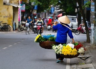 Vietnam to license dozens of billion-dollar FDI projects by year-end