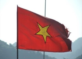 Vietnam's economy in slow mode