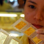 Vietnam to drop export duty on gold jewelry