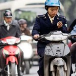 Vietnam has 131.6m mobile phone subscribers