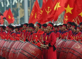 Foreign investors optimistic on Vietnam's 2014 outlook