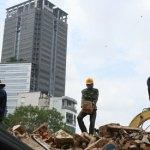 Vietnam property market imploding