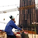 Vietnam property prices expected to fall up to 50%
