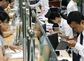 Vietnam to revamp slow investment procedures