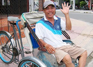 Vietnam tourism industry in need for a push