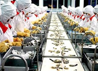 Japan, South Korea eye Vietnam as production bases