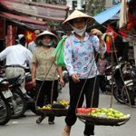 Vietnam anticipates $2,300 GDP per capita in 2015