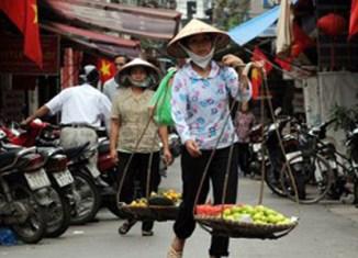 Vietnam anticipates $2,300 GDP per capita in 2015