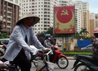 Vietnam-US trade in 2013 up by 15.3%