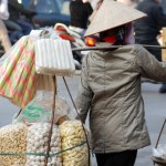 Vietnam's slowdown seen bottoming out