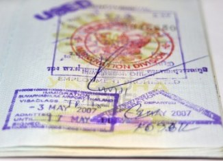 Thailand changes tourist visa-exempt rules: 30 more days approved