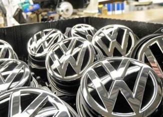 First Volkswagen service center opens in Myanmar