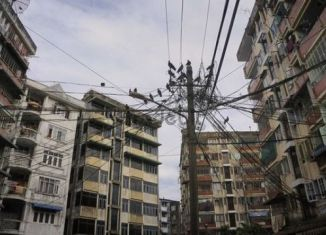Myanmar strives to secure nationwide electricity access