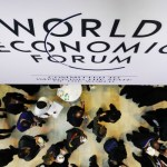World Economic Forum kicks off