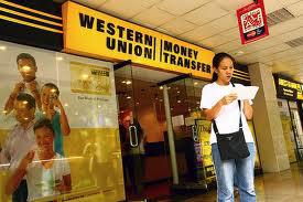 Western-Union1