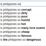 Google reveals what people ask about Asia-Pacific
