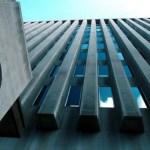 World Bank warns of Asian asset bubbles
