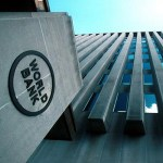 World Bank trims East Asia 2014 growth forecasts