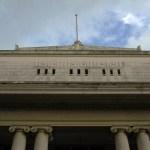Myanmar stock market to kick off in October