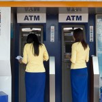 Foreign banks to start operations in Myanmar