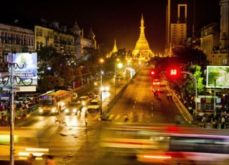Why property prices in Myanmar are really skyrocketing