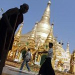 World Bank to lend Myanmar $261 million