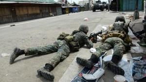 Zamboanga siege