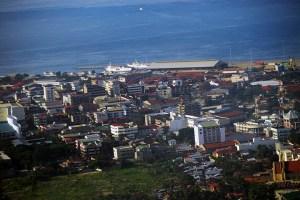 Zamboanga_city_view