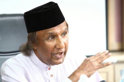 Malaysia: Election delay daunts investors