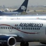 Garuda Indonesia partners with Aeromexico
