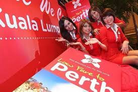 AirAsia X plans to raise up to $370m
